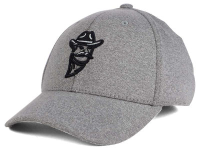 New Mexico State Aggies Top of the World NCAA DAFOG Stretch Cap