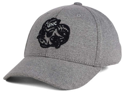 North Carolina Tar Heels Top of the World NCAA DAFOG Stretch Cap
