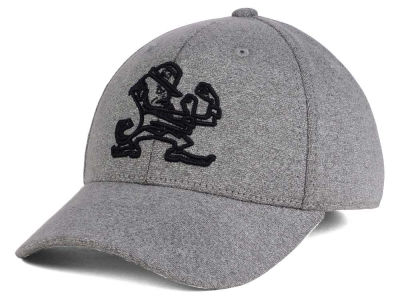 Notre Dame Fighting Irish Top of the World NCAA DAFOG Stretch Cap