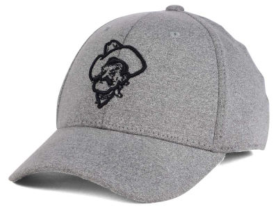 Oklahoma State Cowboys Top of the World NCAA DAFOG Stretch Cap
