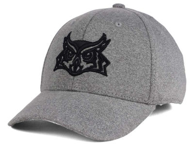 Rice Owls Top of the World NCAA DAFOG Stretch Cap