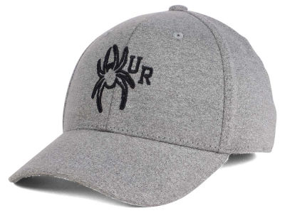 Richmond Spiders Top of the World NCAA DAFOG Stretch Cap