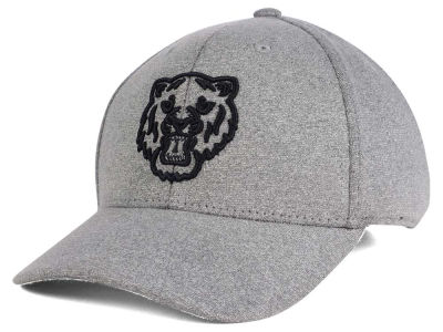 Sam Houston State Bearkats Top of the World NCAA DAFOG Stretch Cap