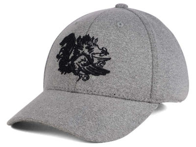 South Carolina Gamecocks Top of the World NCAA DAFOG Stretch Cap