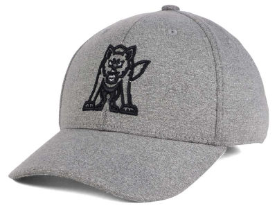 South Dakota Coyotes Top of the World NCAA DAFOG Stretch Cap