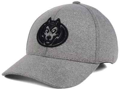 St. Cloud State Huskies Top of the World NCAA DAFOG Stretch Cap