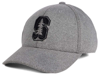 Stanford Cardinal Top of the World NCAA DAFOG Stretch Cap