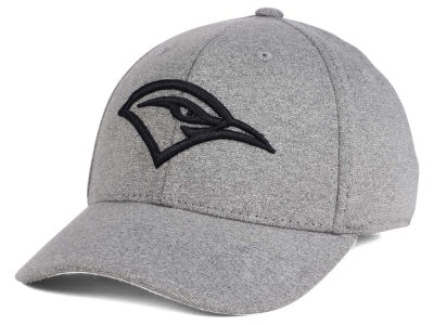 Tennessee Chattanooga Mocs Top of the World NCAA DAFOG Stretch Cap