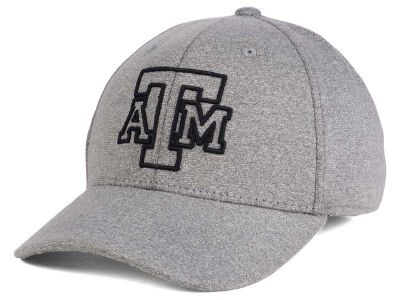 Texas A&M Aggies Top of the World NCAA DAFOG Stretch Cap