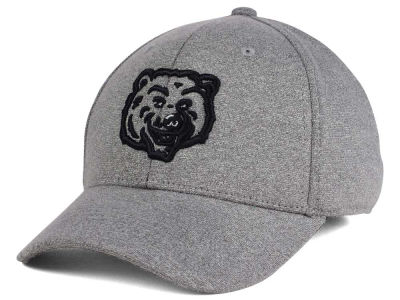 UCLA Bruins Top of the World NCAA DAFOG Stretch Cap