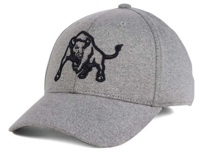 Buffalo Bulls Top of the World NCAA DAFOG Stretch Cap