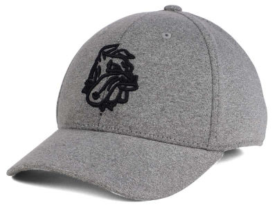 Minnesota Duluth Bulldogs Top of the World NCAA DAFOG Stretch Cap