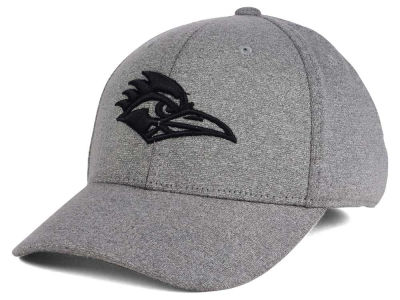 University of Texas San Antonio Roadrunners Top of the World NCAA DAFOG Stretch Cap