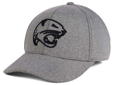 University of South Alabama Jaguars Top of the World NCAA DAFOG Stretch Cap