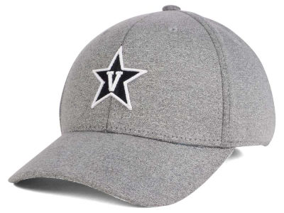Vanderbilt Commodores Top of the World NCAA DAFOG Stretch Cap