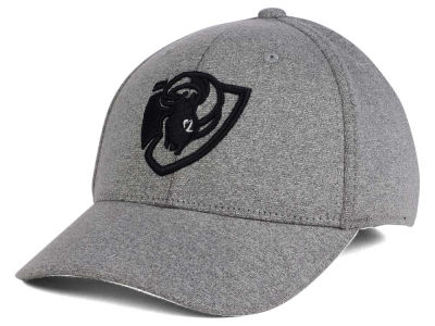 VCU Rams Top of the World NCAA DAFOG Stretch Cap