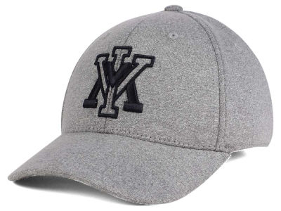 VMI Keydets Top of the World NCAA DAFOG Stretch Cap