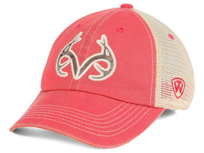Maryland Terrapins Top of the World NCAA Fashion Roughage Cap