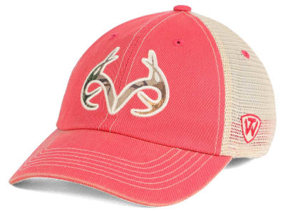 Utah Utes Top of the World NCAA Fashion Roughage Cap