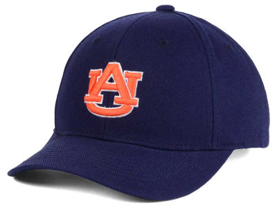 Auburn Tigers Top of the World NCAA Youth Ringer Cap