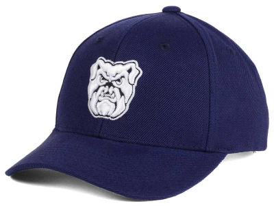 Butler Bulldogs Top of the World NCAA Youth Ringer Cap