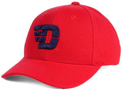 Dayton Flyers Top of the World NCAA Youth Ringer Cap