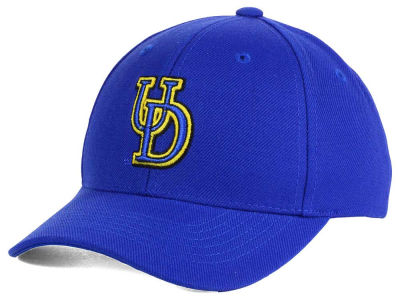 Delaware Blue Hens Top of the World NCAA Youth Ringer Cap
