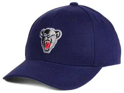 Maine Black Bears Top of the World NCAA Youth Ringer Cap