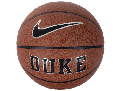 Duke Blue Devils Nike Nike Replica Basketball - Gen II