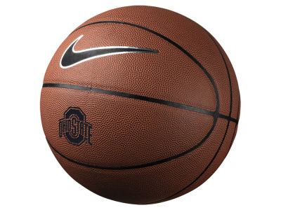 Nike Replica Basketball - Gen II