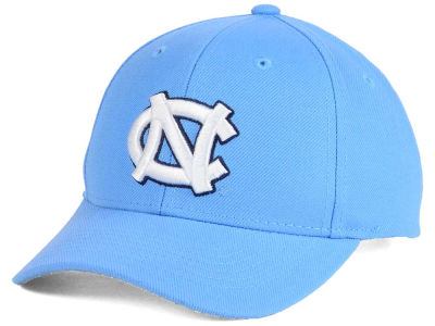 North Carolina Tar Heels Top of the World NCAA Youth Ringer Cap