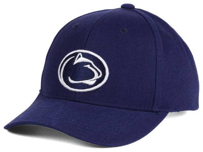 Penn State Nittany Lions Top of the World NCAA Youth Ringer Cap