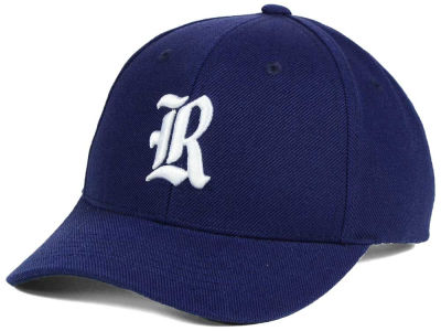 Rice Owls Top of the World NCAA Youth Ringer Cap