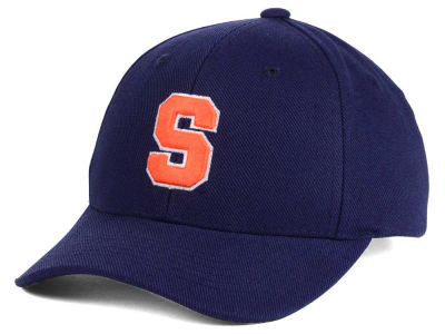 Syracuse Orange Top of the World NCAA Youth Ringer Cap