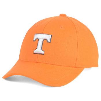 MLB / NCAA / NFL / NHL Hats & Caps for Various Teams