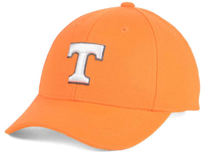 Tennessee Volunteers Top of the World NCAA Youth Ringer Cap