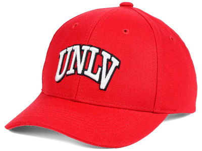 UNLV Runnin Rebels Top of the World NCAA Youth Ringer Cap