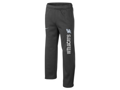 Kentucky Wildcats NCAA Youth Therma-Fit KO Pants