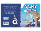 Indianapolis Colts Book-Blue's Road Trip Through Indiana Toys & Games