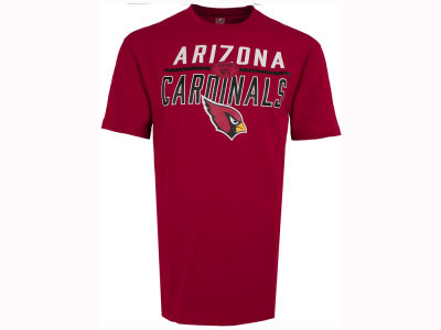 Arizona Cardinals NFL Men's CN Blitzer T-Shirt