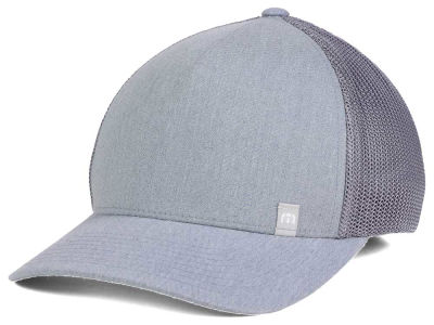 Travis Mathew Saylor Flex Hat