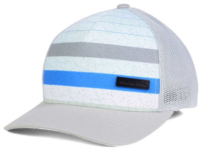 Travis Mathew Final Four Flex Hat
