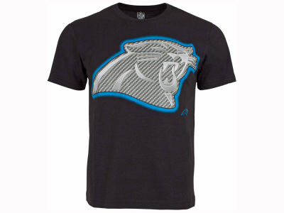 NFL CN Youth Carbon T-Shirt