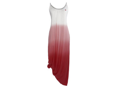 Oklahoma Sooners NCAA Women's Antero Maxi Dress