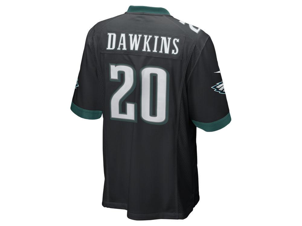 1fe24a33 usa philadelphia eagles dawkins jersey 36095 34367