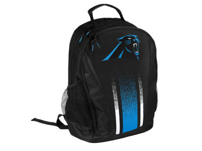 Carolina Panthers Prime Time Backpack