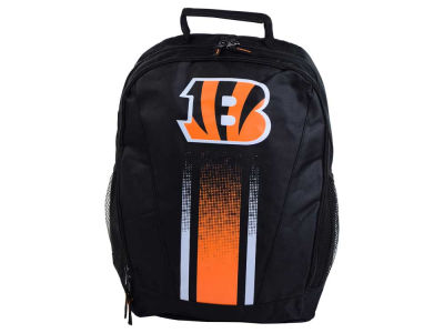 Cincinnati Bengals Prime Time Backpack