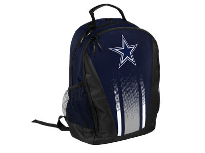 Dallas Cowboys Prime Time Backpack