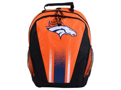 Denver Broncos Prime Time Backpack