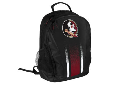 Florida State Seminoles Prime Time Backpack